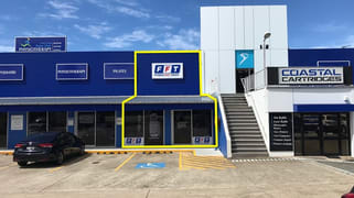 4/131-135 Old Pacific Highway Oxenford QLD 4210