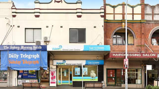 137 Ramsay Street, Haberfield NSW 2045