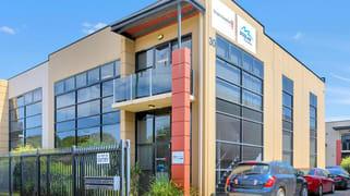 4/30 Park Road, Mulgrave NSW 2756