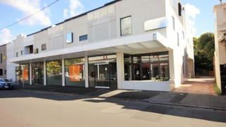 87-101 Maling Road Canterbury VIC 3126