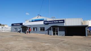 64 Carrington Road Torrington QLD 4350