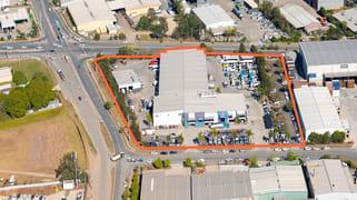 20 Westgate Wacol QLD 4076