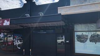 239 Parramatta Road Annandale NSW 2038