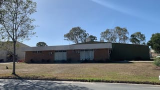 22 Conrad Place Lavington NSW 2641