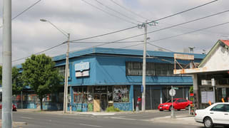 Level 1/195-209 St Georges Road Northcote VIC 3070