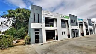 1/1631 Wynnum Road Tingalpa QLD 4173