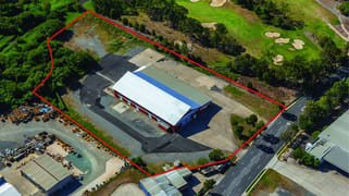 931 Fairfield Road Yeerongpilly QLD 4105