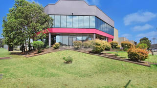 1 Sheridan Close, Milperra NSW 2214