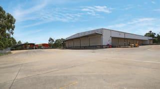 110a Christina Road Villawood NSW 2163
