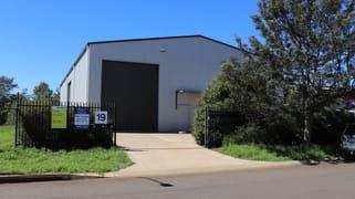 Unit 1 | 19 Croft Cres Harristown QLD 4350