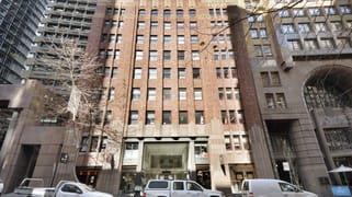 Suite 5.02, Level 5/12-14 O'Connell Street Sydney NSW 2000