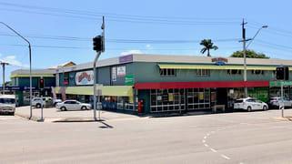 Shop 11/45 Bundock Street, Belgian Gardens QLD 4810
