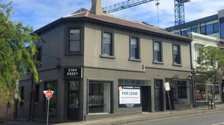 107 Grey Street, St Kilda VIC 3182