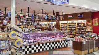 Shop 54D/68 John Street Salisbury SA 5108