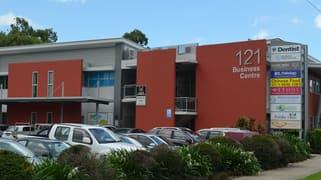 13/121 Shute Harbour Road Cannonvale QLD 4802
