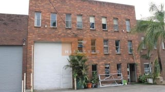 9 Ford Street Greenacre NSW 2190