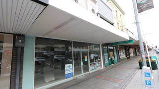 104 Charles Street, Launceston TAS 7250