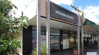 1/2277 Sandgate Road, Boondall QLD 4034