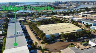 Unit 4/28 Portside Cresent Maryville NSW 2293