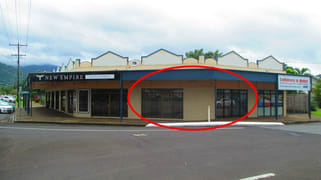 Shop 7/116-118 Hoare Street, Manunda QLD 4870