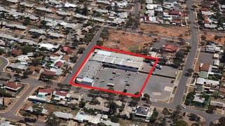 66 Flinders Avenue Whyalla Stuart SA 5608