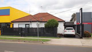 234 Corrimal Street Wollongong NSW 2500