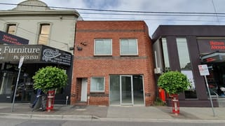 280 High Street Kew VIC 3101