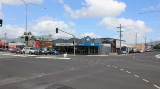 3/94-98 Spence Street Parramatta Park QLD 4870