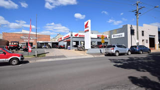 48 & 50 Water Street (+ 37 Wylie St), Toowoomba City QLD 4350