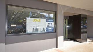 Shop 1/113 Horton Street Port Macquarie NSW 2444