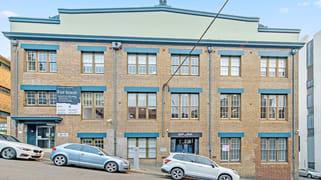 63 Ann Street Surry Hills NSW 2010