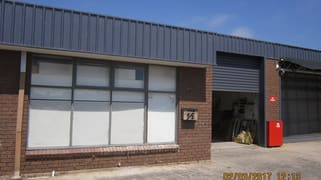 6/2 Canterbury Road Braeside VIC 3195