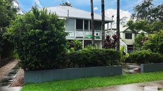 13 Rosebed Street Eudlo QLD 4554