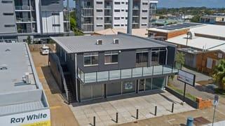 175 Bay Terrace Wynnum QLD 4178