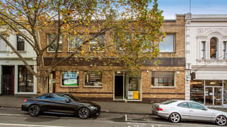 1/508 Queensberry  Street North Melbourne VIC 3051