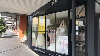 2/164 Edgecliff Road, Woollahra NSW 2025