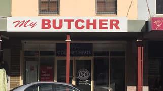 123 Main Street Lithgow NSW 2790