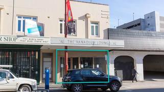 143 Collins Street, Hobart TAS 7000
