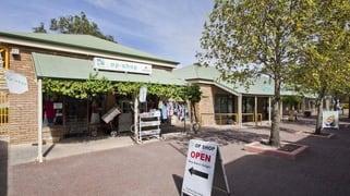 Shop 10/130-150 Hub Drive Aberfoyle Park SA 5159