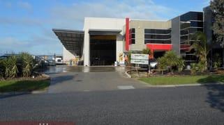 5 Venture Way Pakenham VIC 3810