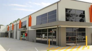 Unit 1/1 Fleet Close Tuggerah NSW 2259