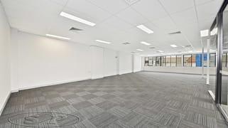 Office 5/281-287 Beamish Street Campsie NSW 2194
