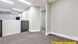 32/88 L'Estrange Terrace Kelvin Grove QLD 4059