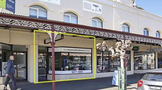 327 Clarendon Street South Melbourne VIC 3205