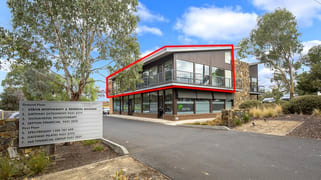 7/741 Main Road Eltham VIC 3095