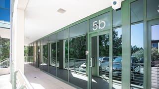 5b/5-7 Meridian Place Bella Vista NSW 2153