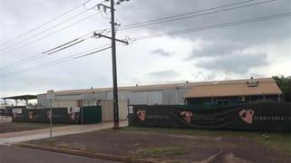 2/164 Winnellie Road Winnellie NT 0820