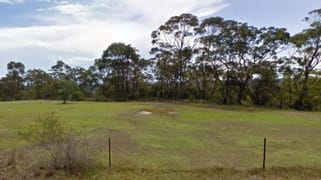 Part - Land/29 Ghilkes Road Somersby NSW 2250