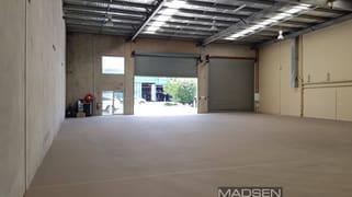 528 Sherwood Road Rocklea QLD 4106
