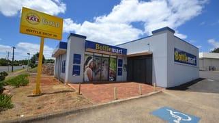 Shop 17 / 8 Hume Street North Toowoomba QLD 4350